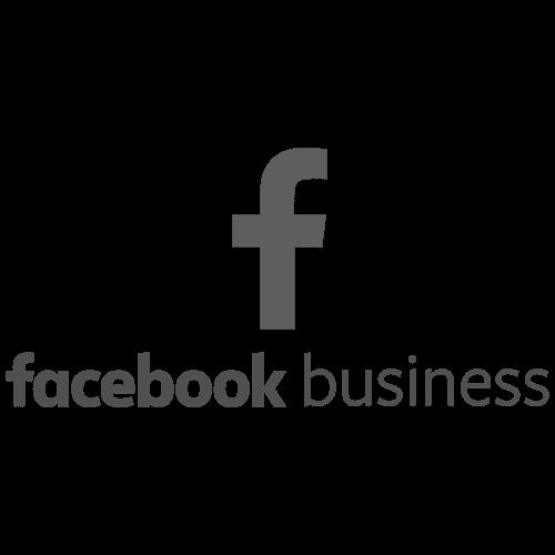 facebook-business-logo-greyscale