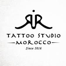 Ismail-merini-Consultant-Marketing-digital-Marrakech-tattoostudiomorocco
