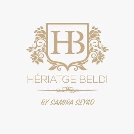 Ismail-merini-Consultant-Marketing-digital-Marrakech-heritagebeldi