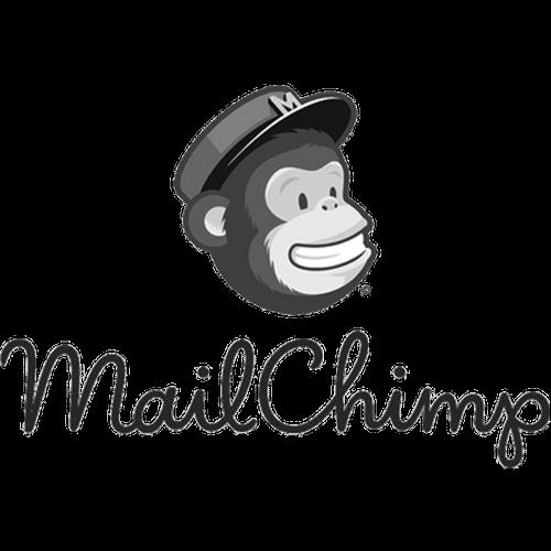 mail_chimp_logo_greyscale