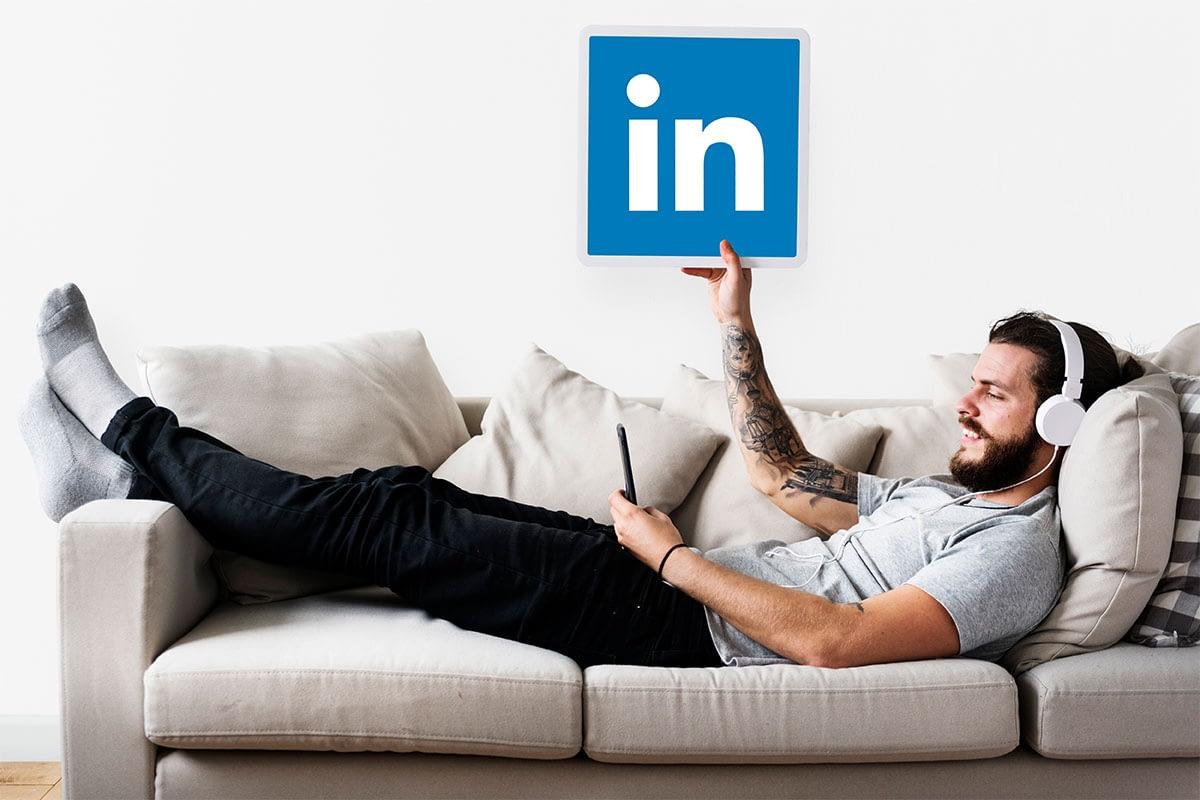 Comment-développer-une-stratégie-marketing-LinkedIn-en-2021