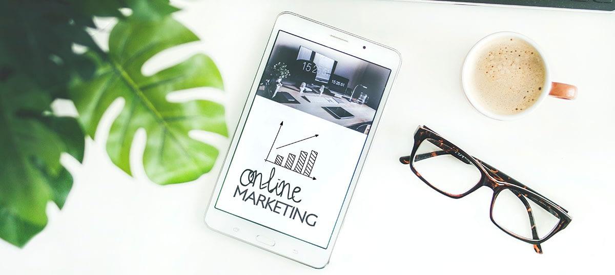 Comment-un-consultant-en-marketing-digital-peut-résoudre-vos-problèmes-en-2021-Marrakech